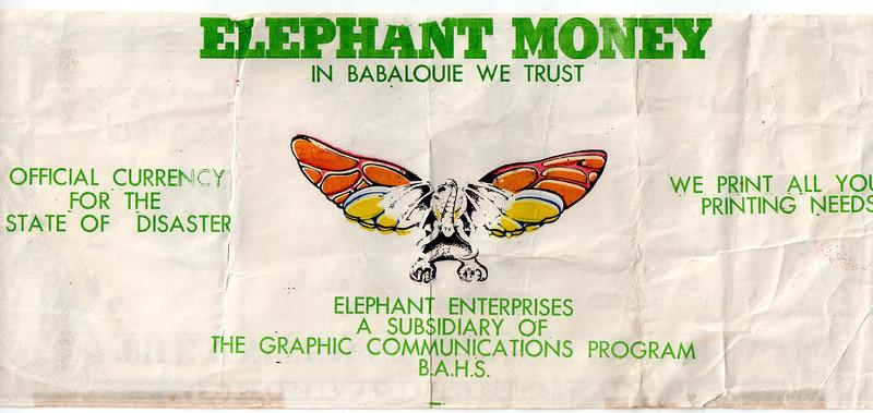 BAHS-ElephantDollar-001