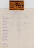 USDESEA-TrackFinals-May1975-001