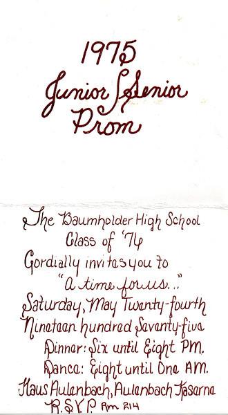 BAHS-Junior_Senior_Prom_Ticket-May1975-002