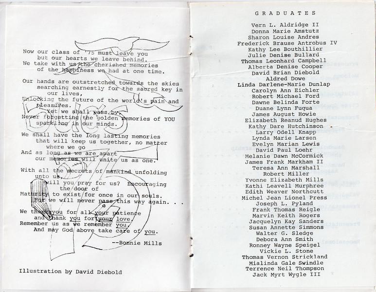 BAHS-GraduationProgram-June1975-002