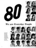 BAHS1975YearBookClassOf80-Page018