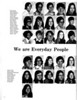 BAHS1975YearBookClassOf79-Page032