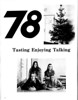 BAHS1975YearBookClassOf78-Page034