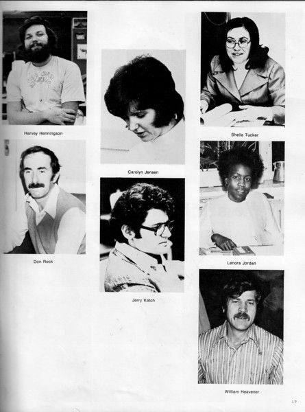 BAHS1975YearBook-Page017
