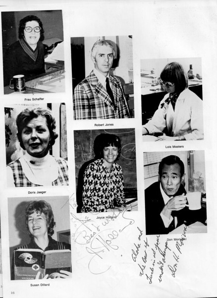 BAHS1975YearBook-Page016