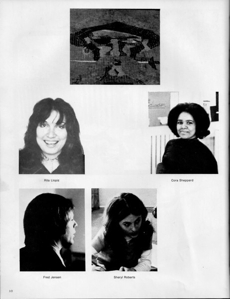 BAHS1975YearBook-Page010