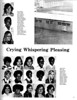 BAHS1975YearBookClassOf79-Page029
