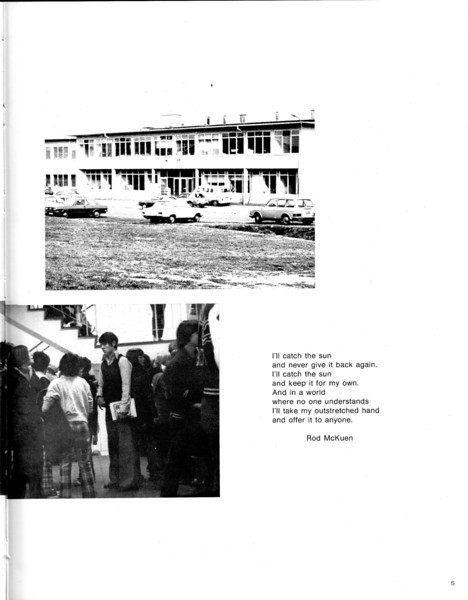 BAHS1975YearBook-Page005