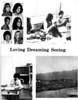 BAHS1975YearBookClassOf79-Page033