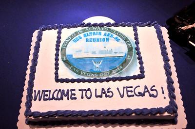 2014 Reunion in Las Vegas, NV by Dan Douglas