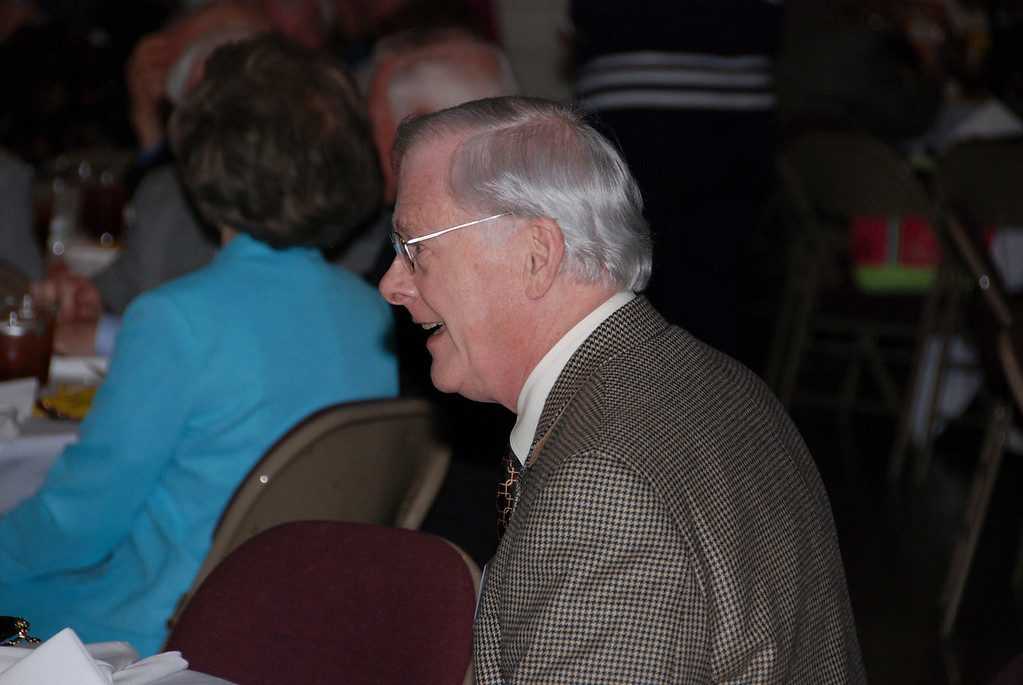 0804 Consolidated Reunion - 036