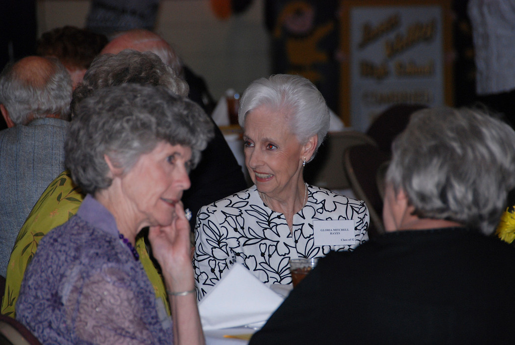 0804 Consolidated Reunion - 041