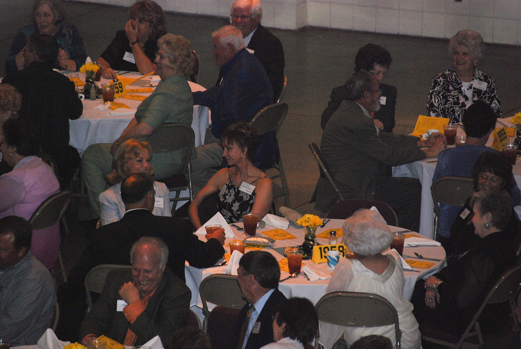 0804 Consolidated Reunion - 055