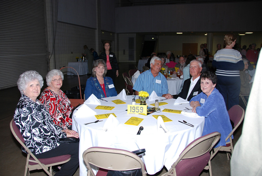 0804 Consolidated Reunion - 021