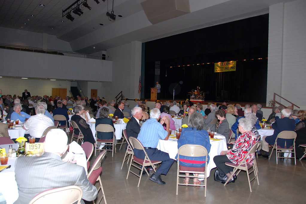 0804 Consolidated Reunion - 059