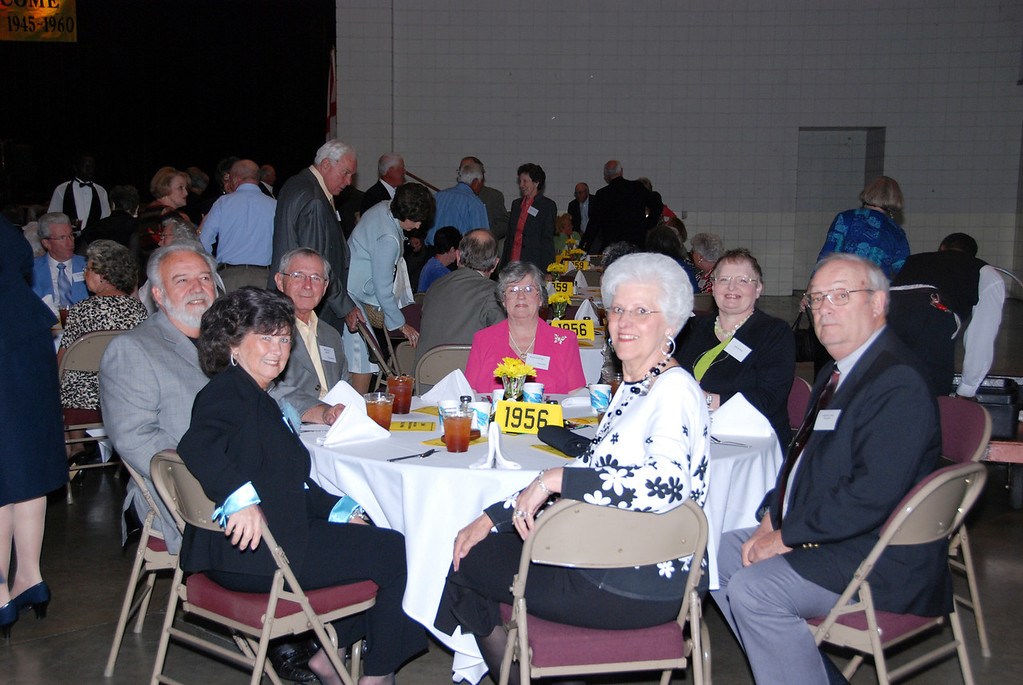 0804 Consolidated Reunion - 019