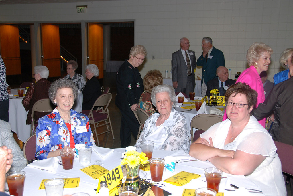 0804 Consolidated Reunion - 043