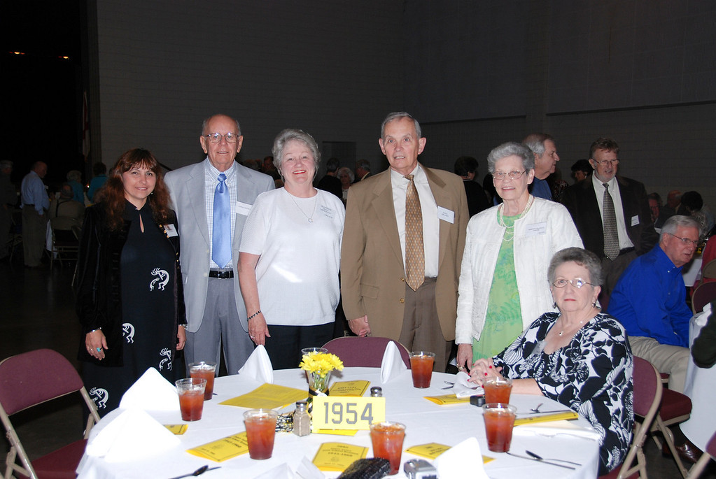 0804 Consolidated Reunion - 030