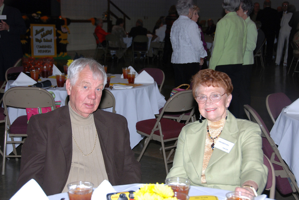 0804 Consolidated Reunion - 044