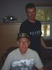 Grandpa Charles And Jeremy