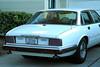 Lucia's car