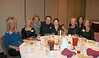 Lucia Churches, Kelcey Hall, Jeri Delmar, Mike Fahn, Holly Fahn, Debbie Richmond, Karen Yoder, Patti Thomas