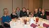 Lucia Churches, Kelcey Hall, Jeri Delmar, Mike Fahn, Holly Fahn, Debbie Richmond, Karen Yoder, Patti Thomas