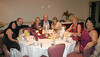 Ellen Rake Cutler, Mark Cutler, Kirsten Brown, Mike Brown, Margie Hyland, Cindi Connell, Diane Barbee