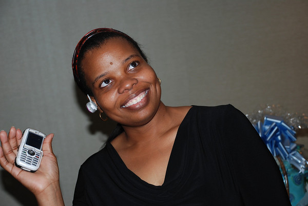 Williams Mathers 2010(Memphis)