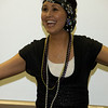 078_Pirates_Stacey_just-wants-to-sing-n-dance