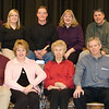 021_just-the-immediate-Baird-Fam_with-inlaw-spouses