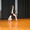 053_Zoe-aerobatic-dance
