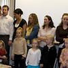117_Grandchildren-singing