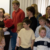 111_Grandchildren-singing