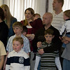 112_Grandchildren-singing
