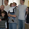 113_Grandchildren-singing