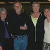 Sylvia Vanatta..Jim & Judy Thomas..Kathy Stikeleather