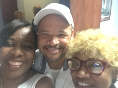 20180713 Simeon Class of 78: All White Party