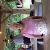 Queen Mildred, 90th Birthday