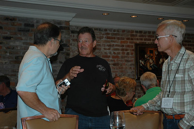 2013 Reunion in New Orleans, LA