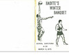 UHHS-WinterBanquet-March1973-01