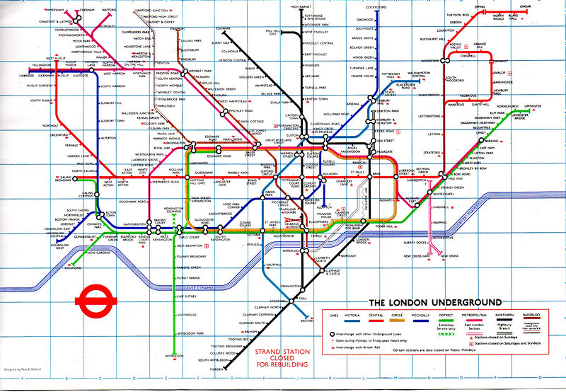London-Underground-map002