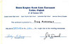 UHHS-Sports-Certificates-003