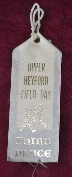 UHHS-FieldDay-Ribbon-001