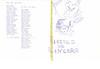 UHHS-LakenHeath-vs-UpperHeyford-01