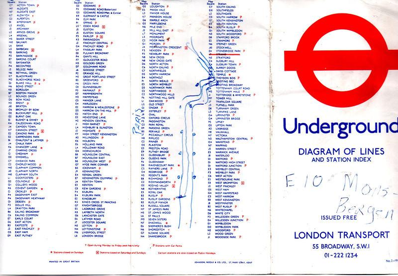 London-Underground-map001