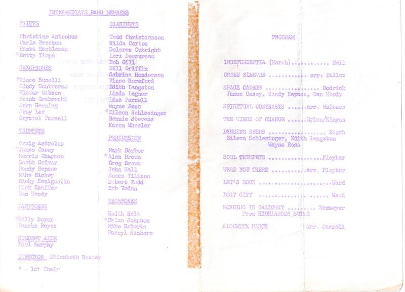 UHHS-SpringConcert1974-002