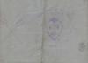 UHHS-FallSportsRosterr1974-002