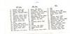 Wrestling-Finals-lineup-1974-001