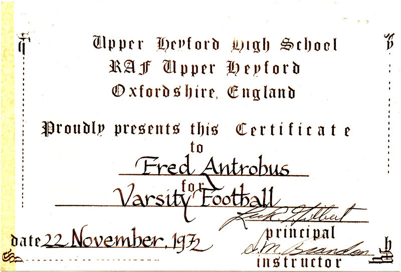 UHHS-Sports-Certificates-001